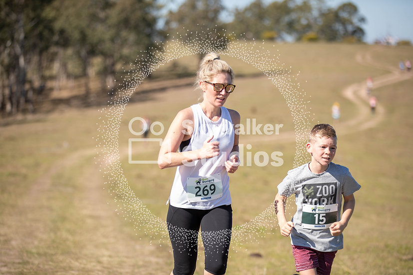 Run Dungog 2019 Digital (106 of 194)