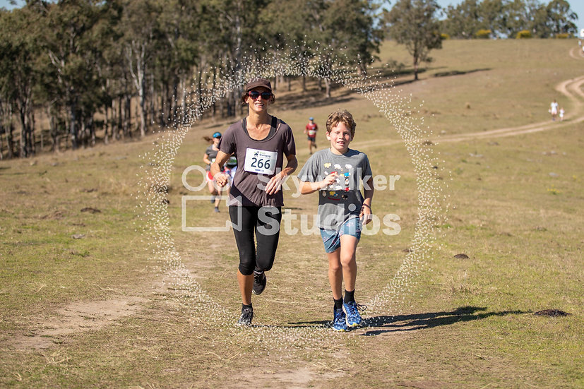 Run Dungog 2019 Digital (28 of 194)