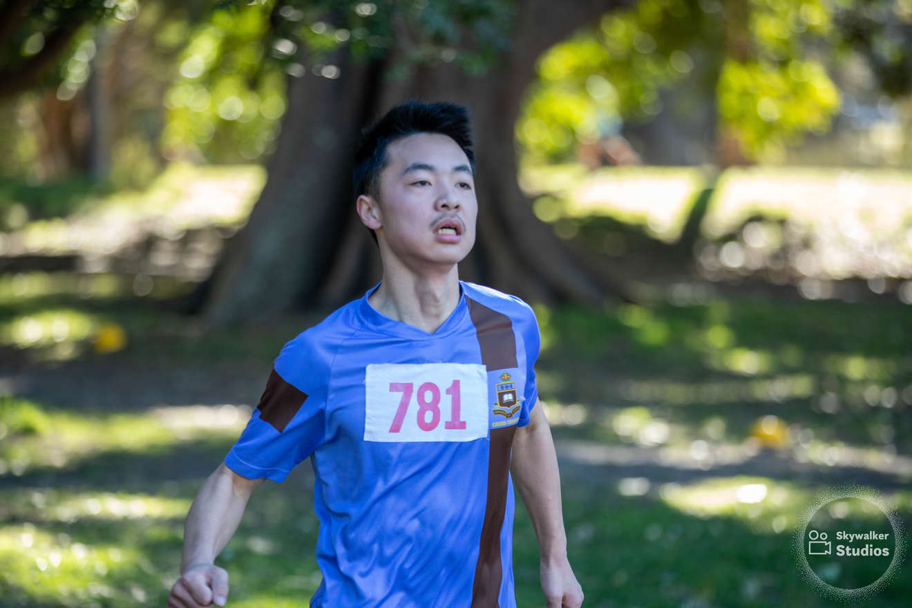 X-Country Championships-36.jpg