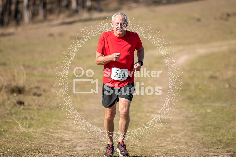 Run Dungog 2019 Digital (87 of 194)