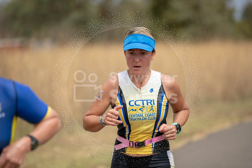 NSW Club Champs 2019 CCTRI (14 of 19)