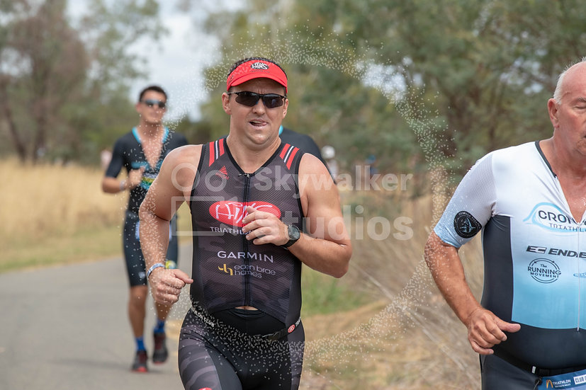 NSW Club Champs 2019 Hills (29 of 87)
