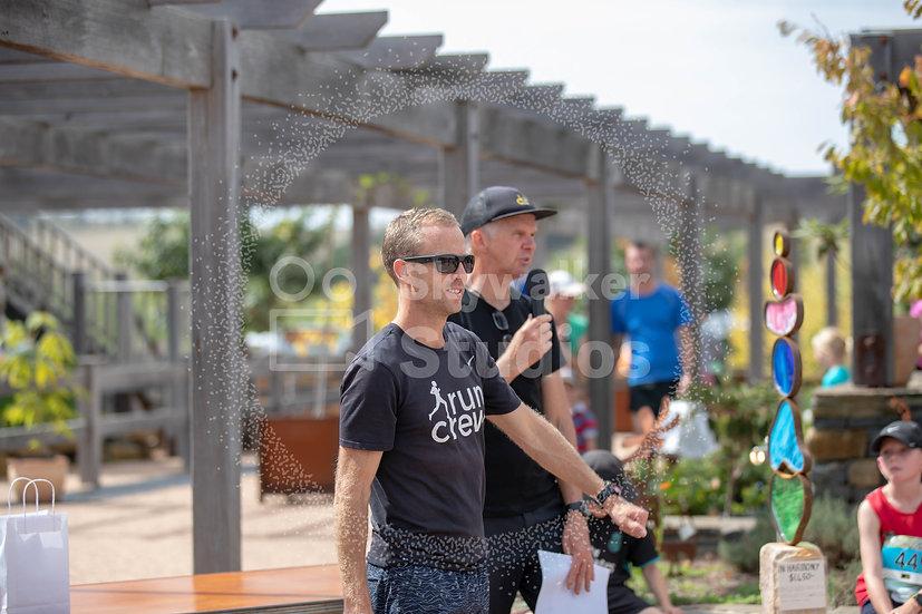 Gateway 2 Garden 2019(274 of 275)