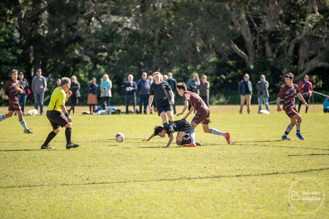 Football SHS vs SGS-27.jpg