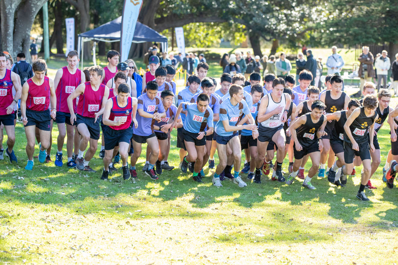 X-Country Championships-28.jpg