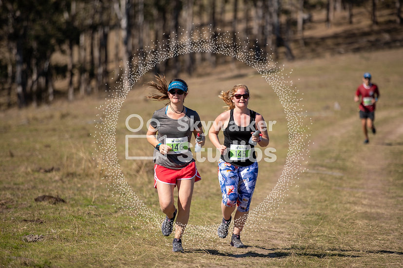 Run Dungog 2019 Digital (27 of 194)