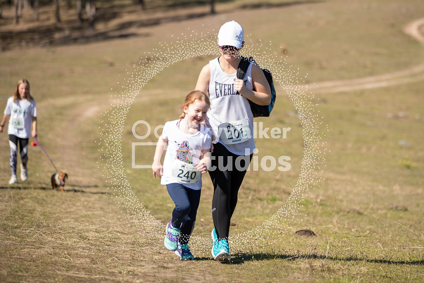 Run Dungog 2019 Digital (58 of 194)