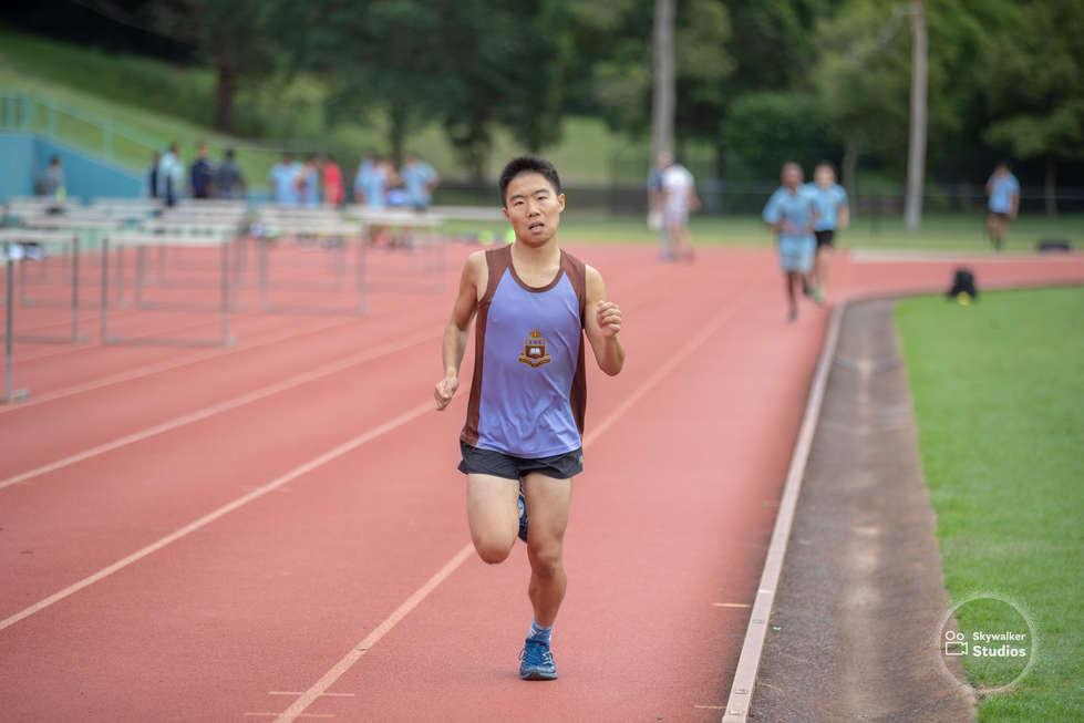 SBHS Athletics 2019-7.jpg