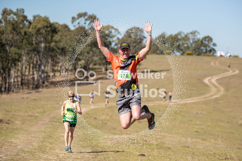 Run Dungog 2019 Digital (14 of 194)