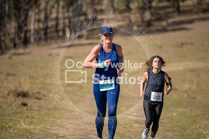 Run Dungog 2019 Digital (124 of 194)