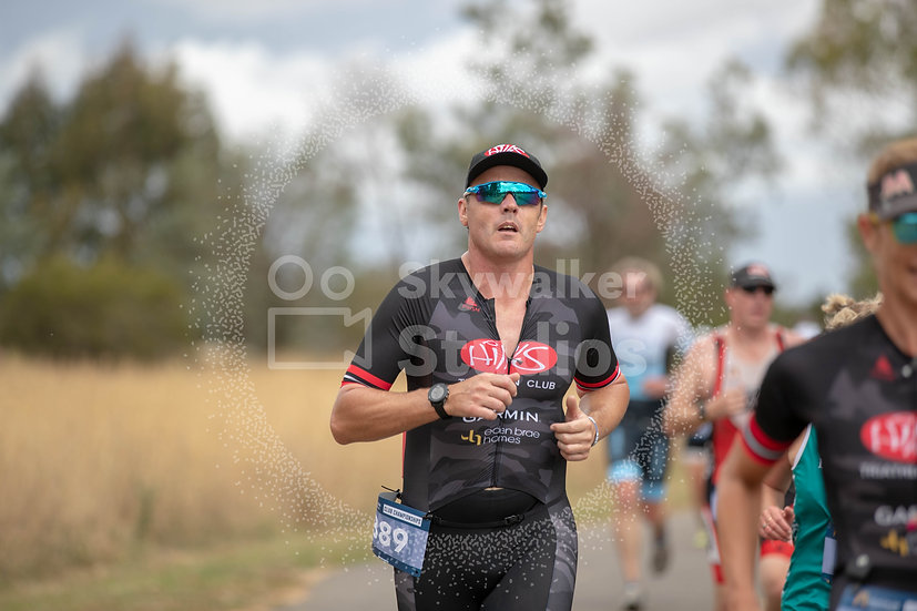 NSW Club Champs 2019 Hills (57 of 87)
