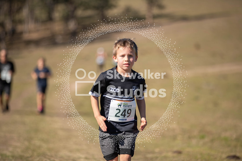 Run Dungog 2019 Digital (129 of 194)