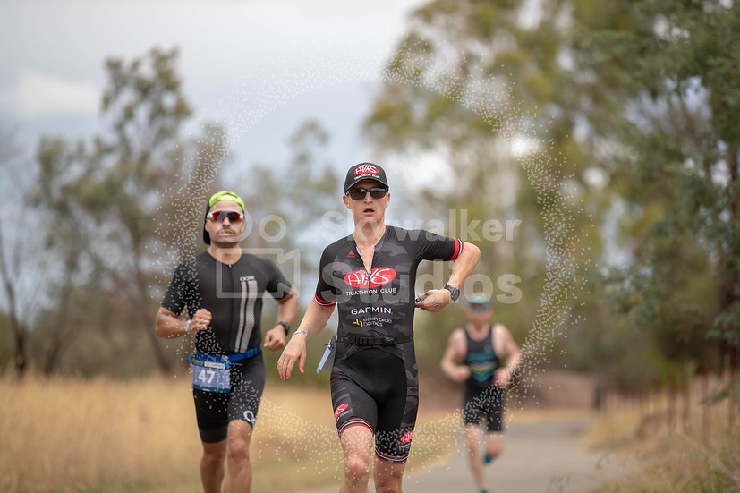 NSW Club Champs 2019 Hills (24 of 24)