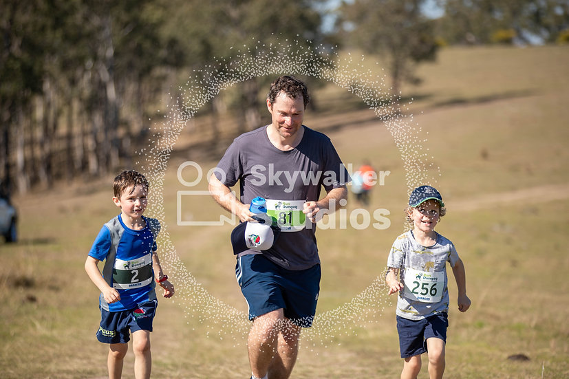 Run Dungog 2019 Digital (92 of 194)