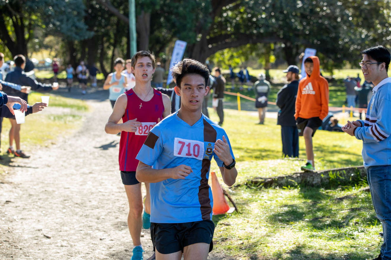X-Country Championships-17.jpg