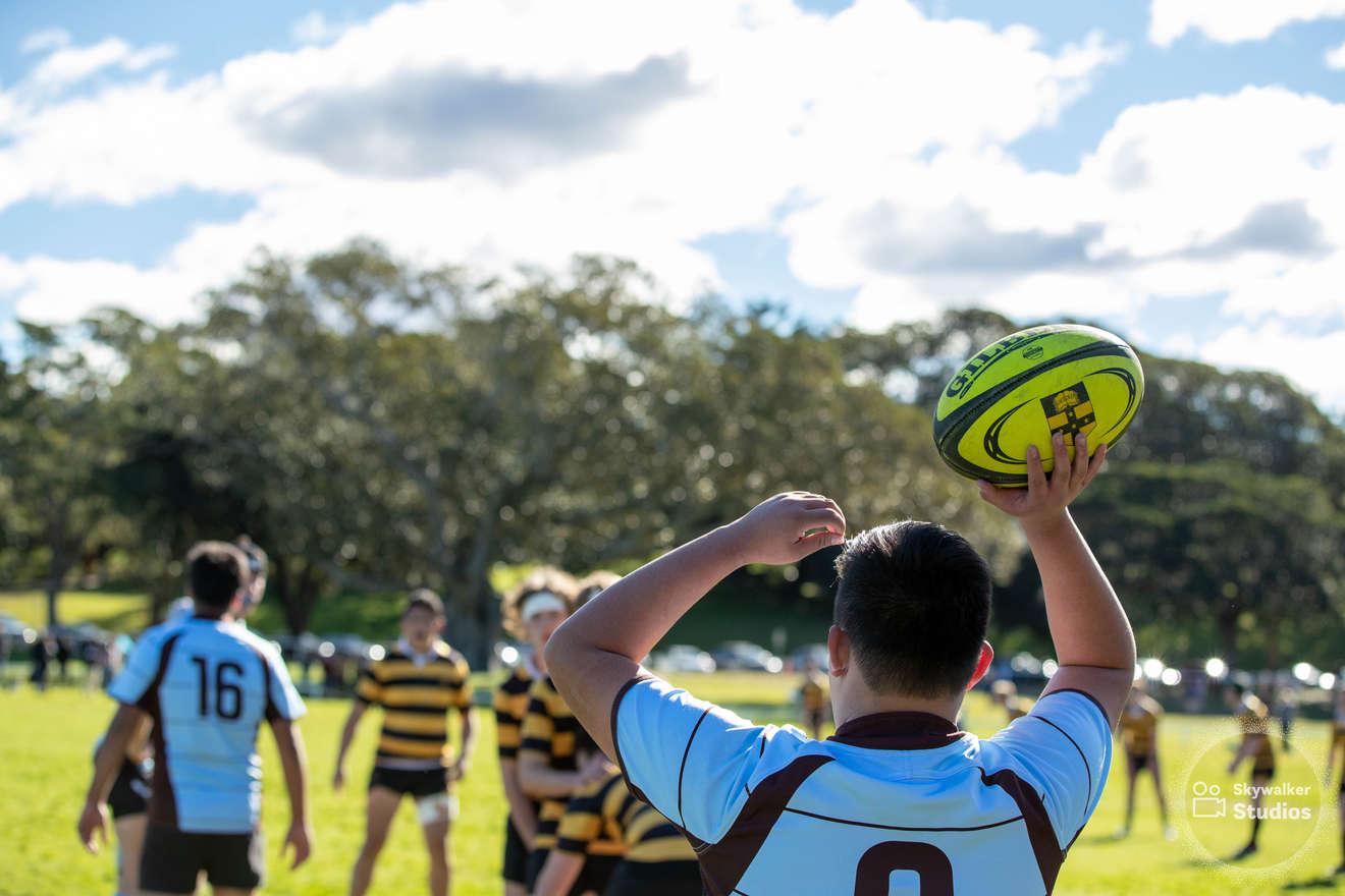 Rugby SHS vs SGS-18.jpg