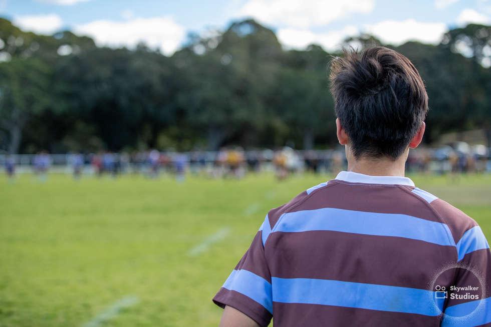 Rugby SHS vs SGS-30.jpg