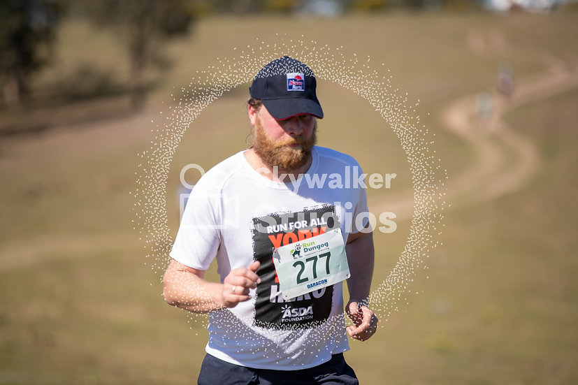 Run Dungog 2019 Digital (25 of 194)