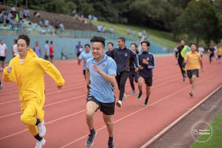 SBHS Athletics 2019 (193 of 223).jpg