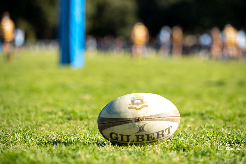 Rugby SHS vs SGS-15.jpg