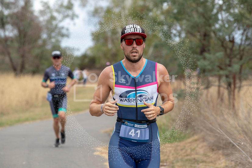 NSW Club Champs 2019 WTC 289