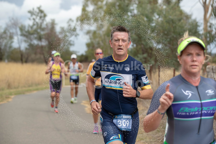 NSW Club Champs 2019 WTC Photo Package 309
