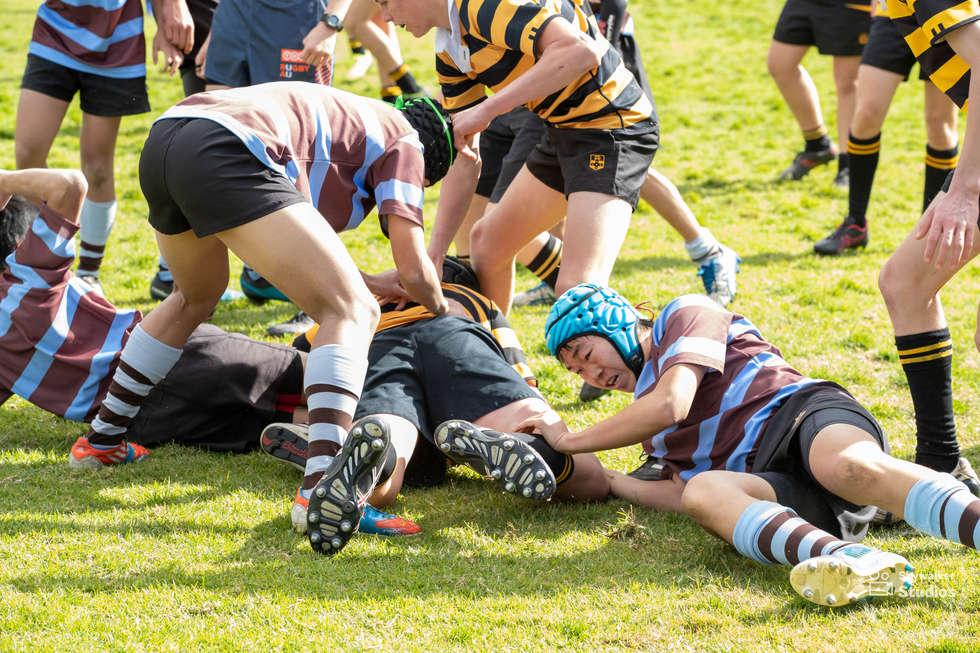 Rugby SHS vs SGS-63.jpg