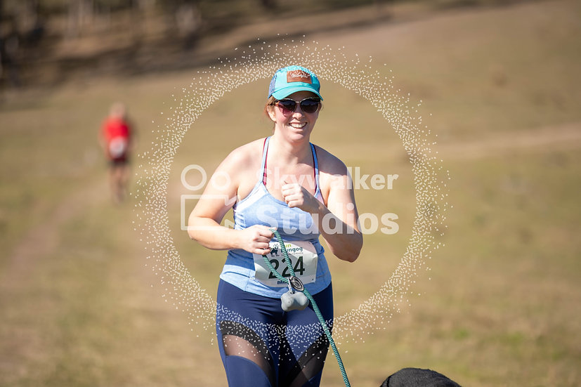 Run Dungog 2019 Digital (88 of 194)