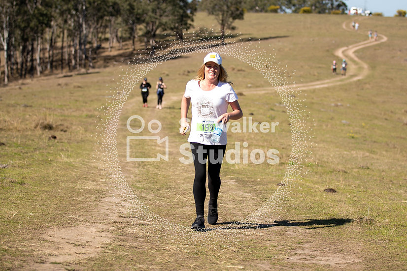 Run Dungog 2019 Digital (74 of 194)