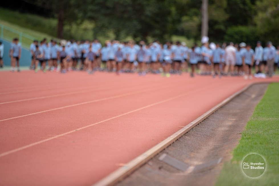 SBHS Athletics 2019.jpg