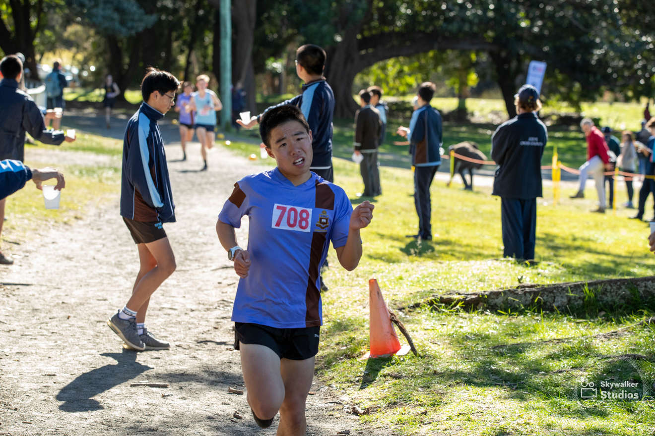X-Country Championships-20.jpg