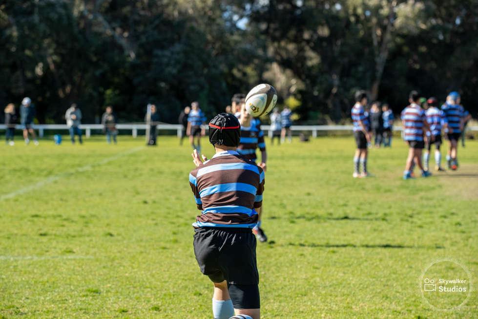 Rugby SHS vs SGS-91.jpg
