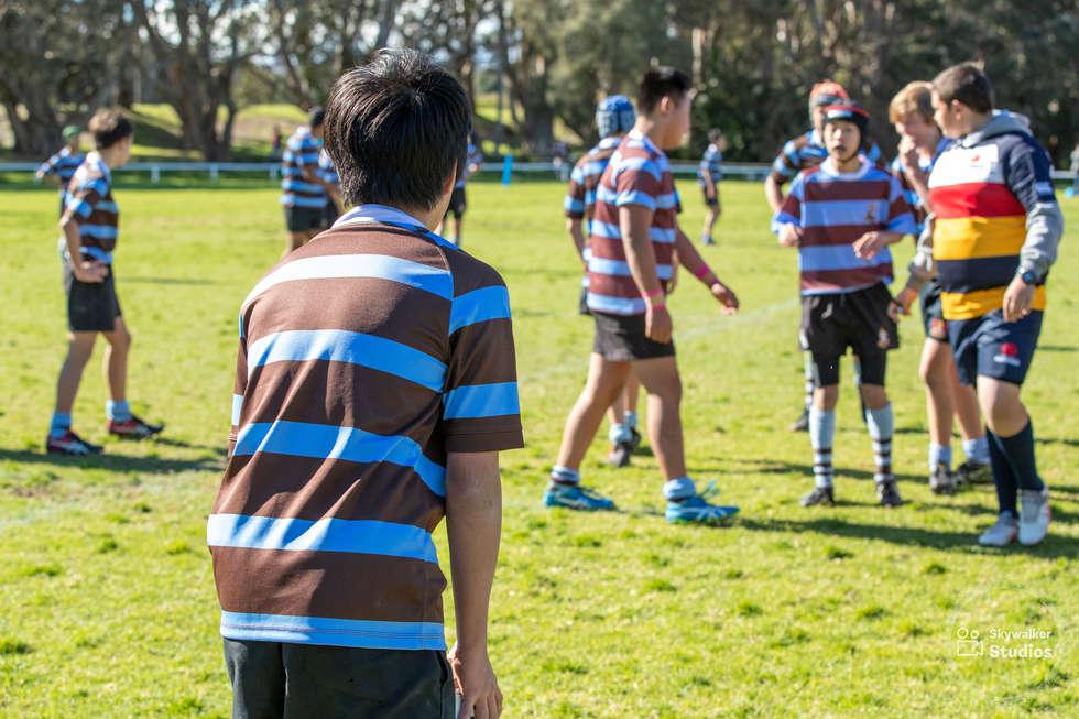 Rugby SHS vs SGS-82.jpg