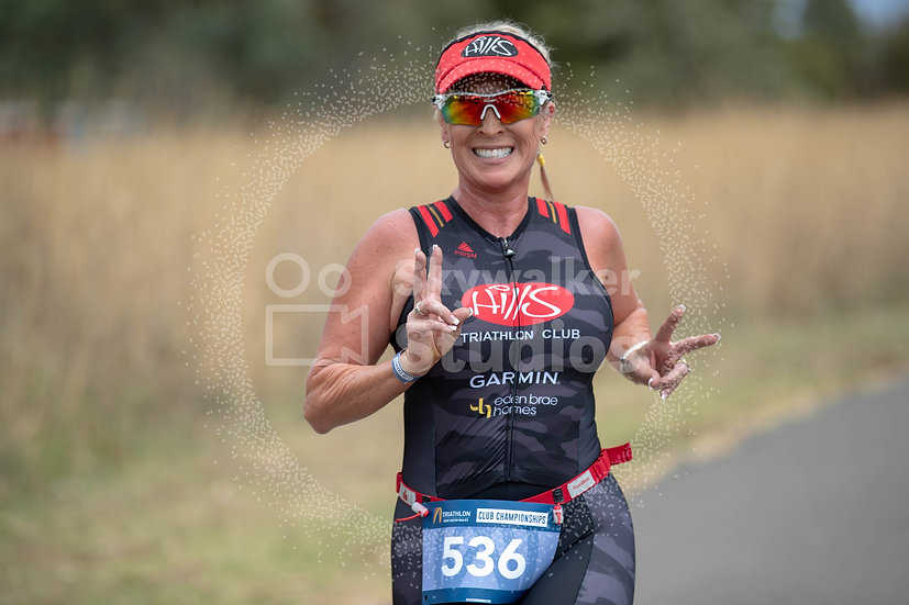 NSW Club Champs 2019 Hills (18 of 24)
