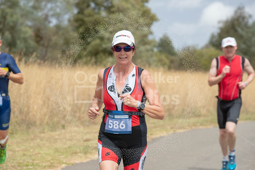 NSW Club Champs 2019 Hills (34 of 87)