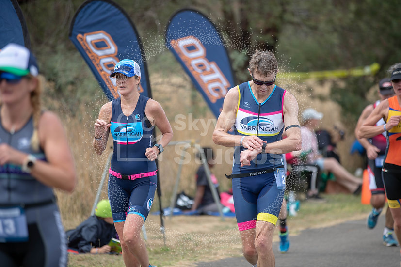 NSW Club Champs 2019 WTC Photo Package 282