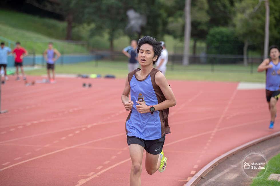 SBHS Athletics 2019-12.jpg