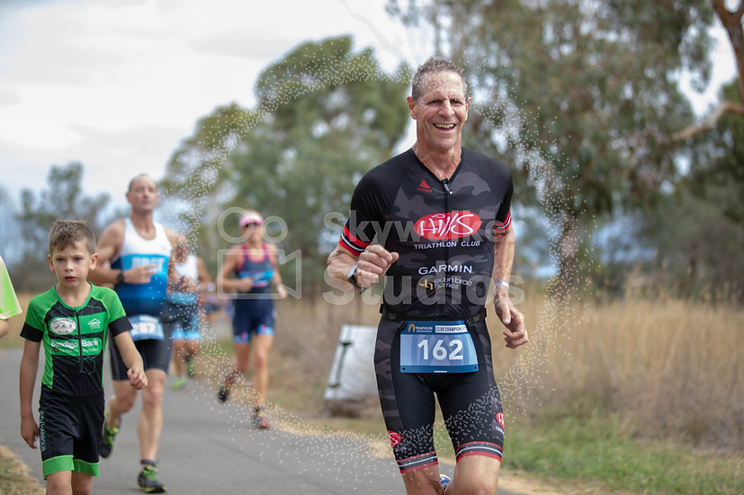 NSW Club Champs 2019 Hills (84 of 87)