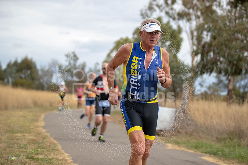 NSW Club Champs 2019 CCTRI (18 of 19)