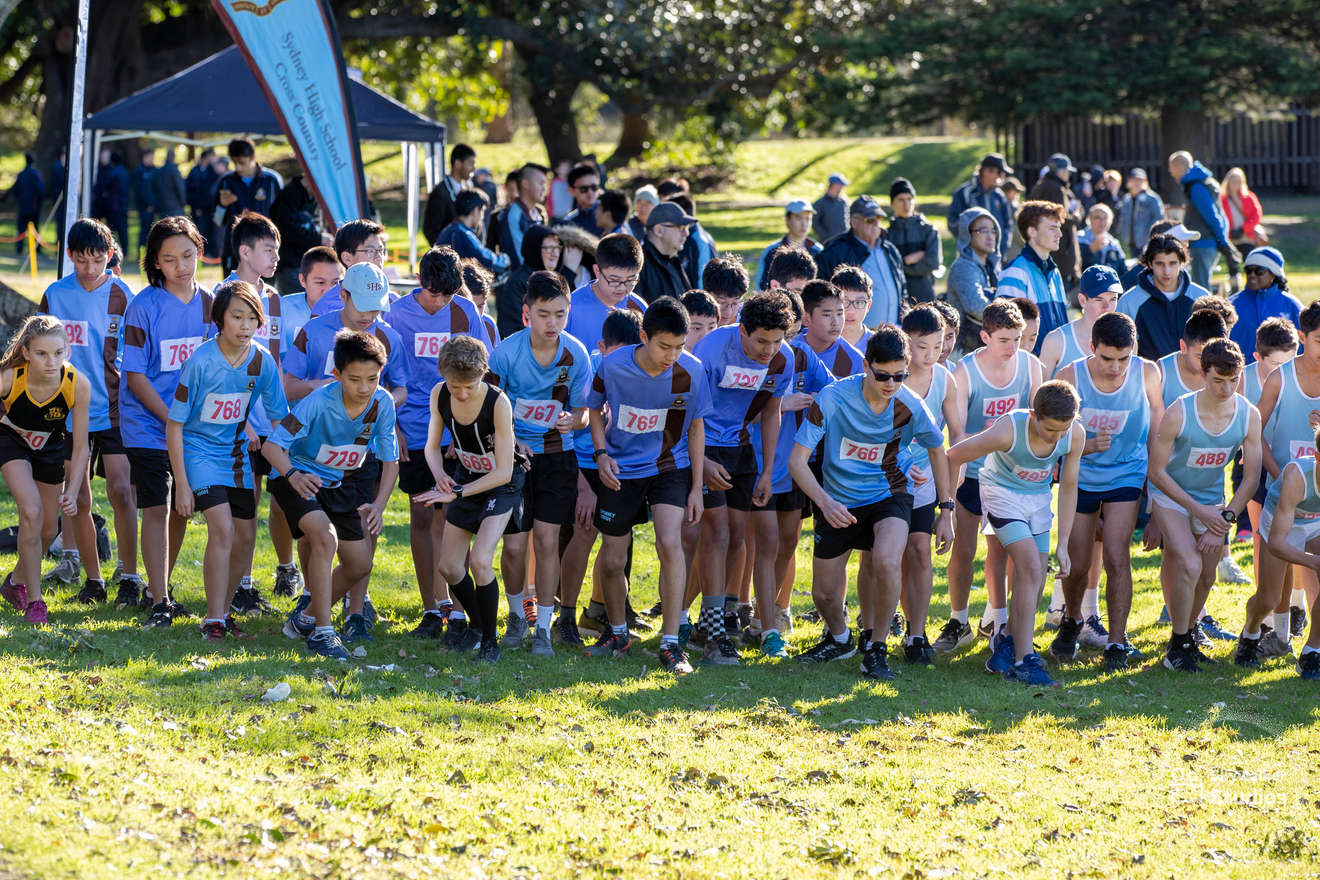 X-Country Championships-48.jpg