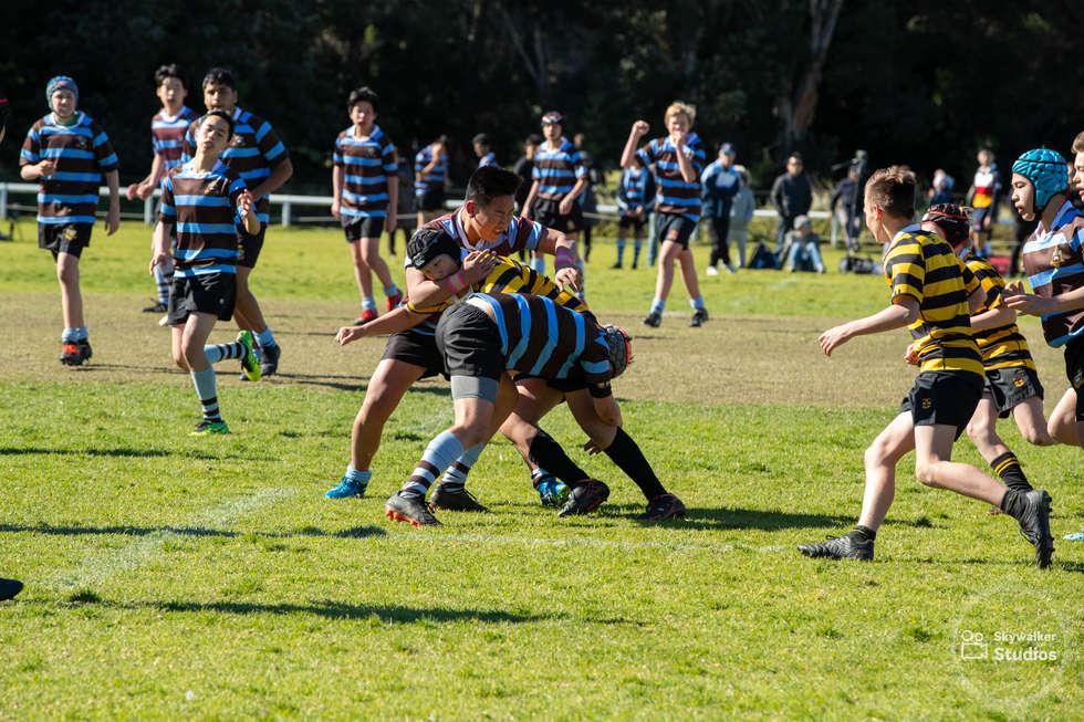 Rugby SHS vs SGS-87.jpg
