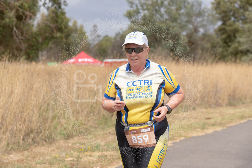 NSW Club Champs 2019 CCTRI (5 of 19)