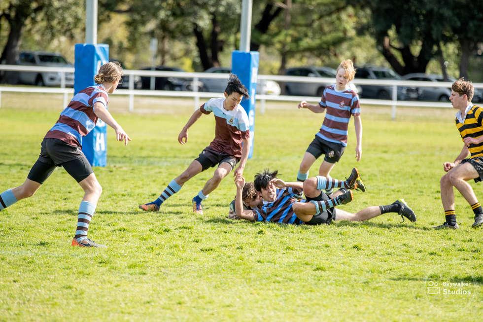 Rugby SHS vs SGS-26.jpg