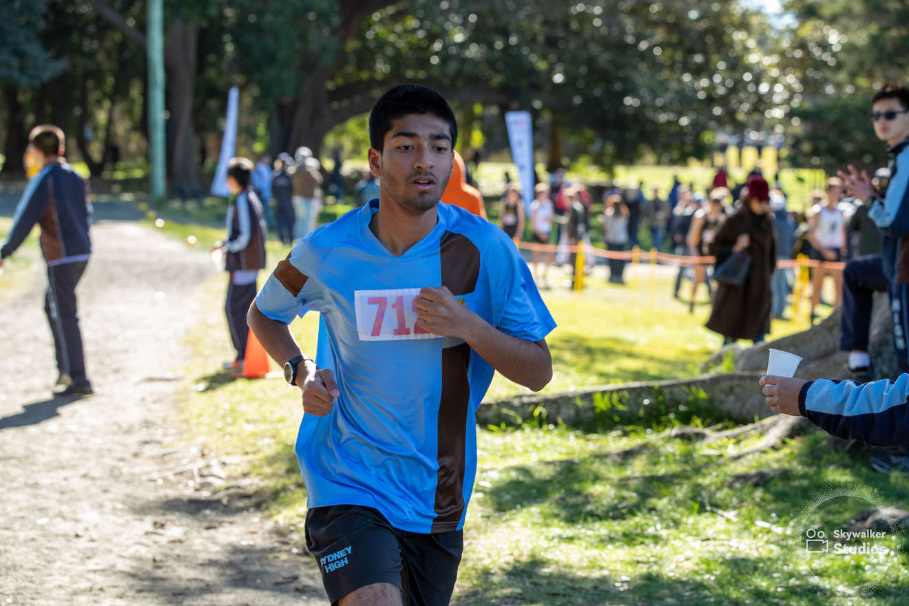 X-Country Championships-11.jpg