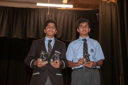 SBHS Cricket Dinner 2019 (37 of 97).jpg