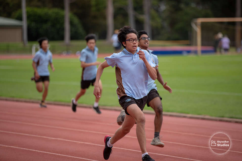 SBHS Athletics 2019 (173 of 223).jpg