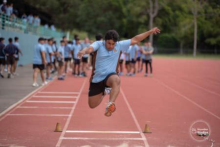 SBHS Athletics 2019 (188 of 223).jpg