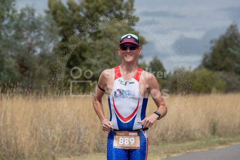 \NSW Club Champs 2019 WTC 318