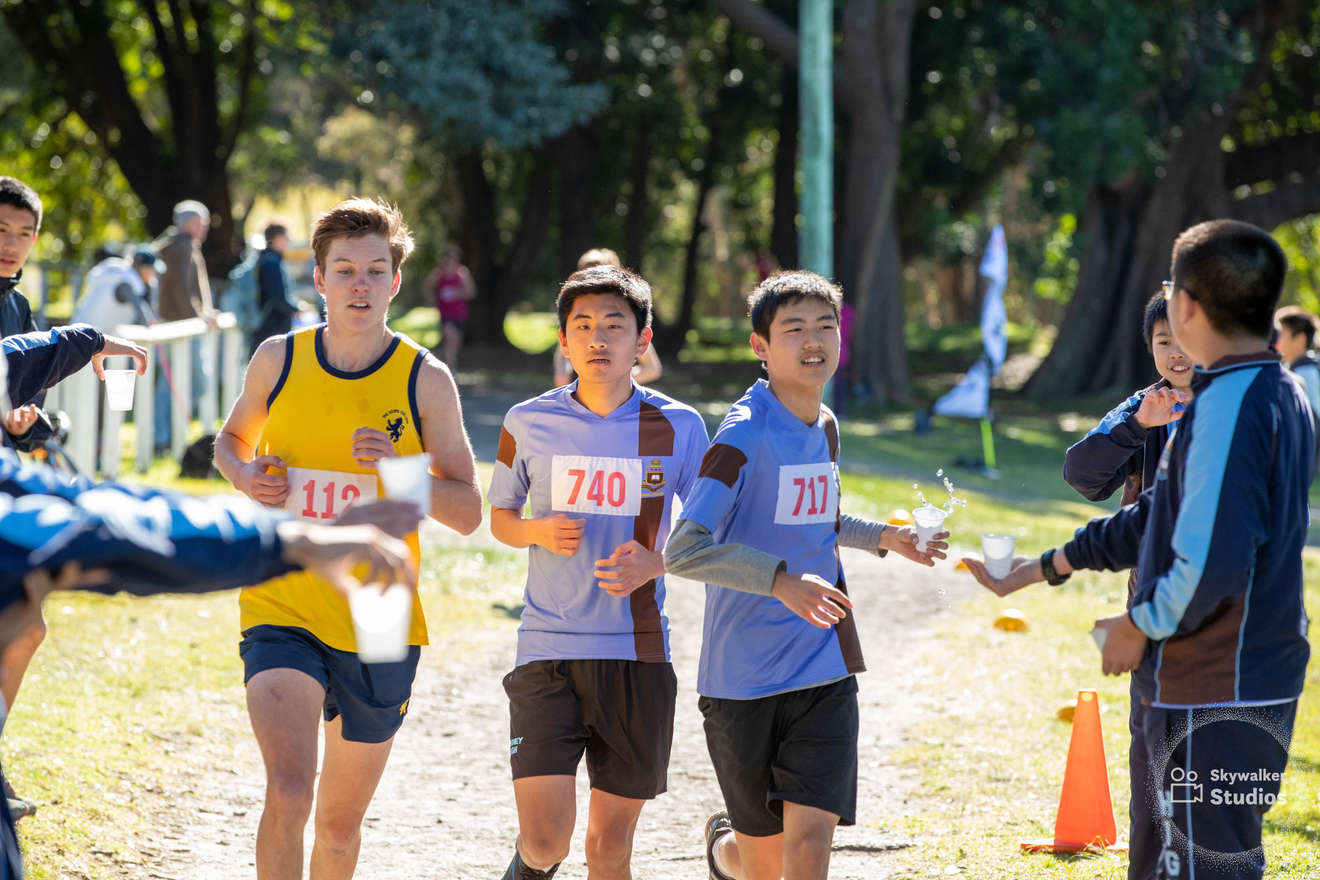 X-Country Championships-24.jpg