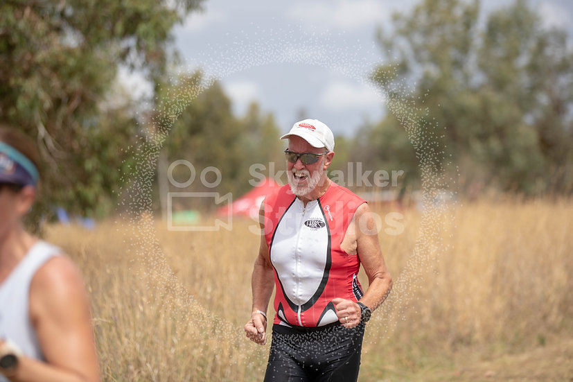 NSW Club Champs 2019 Hills (63 of 87)